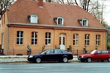 Hildebrand-Haus_Fassade