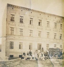 Hist Foto