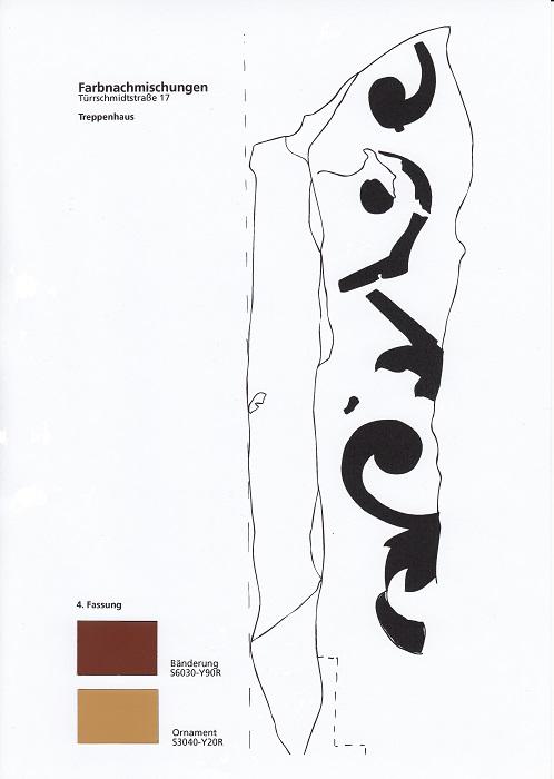 Türr2 (2)