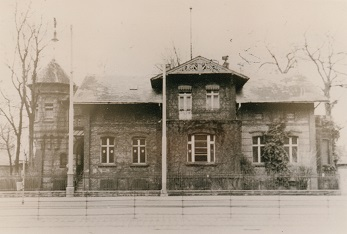 Villa Fortuna2