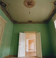Villa Fortuna3 001